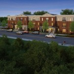 Bolton_Park_Project_Rendering-960x400