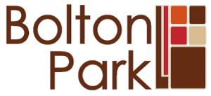 Bolton Park LOGO.jpg